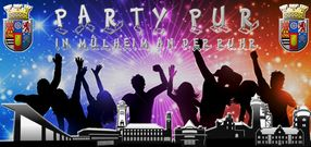 Partner / Sponsoren | partypurmh