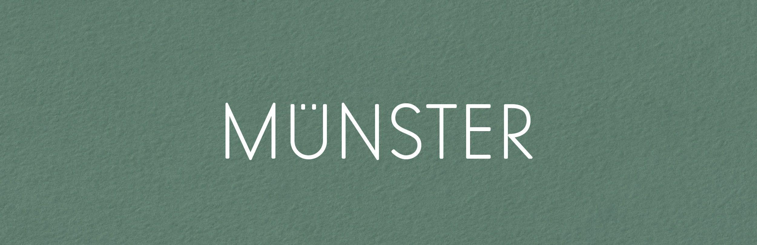 STADTAUSWAHL - Stadtauswahl | hungrig.ms