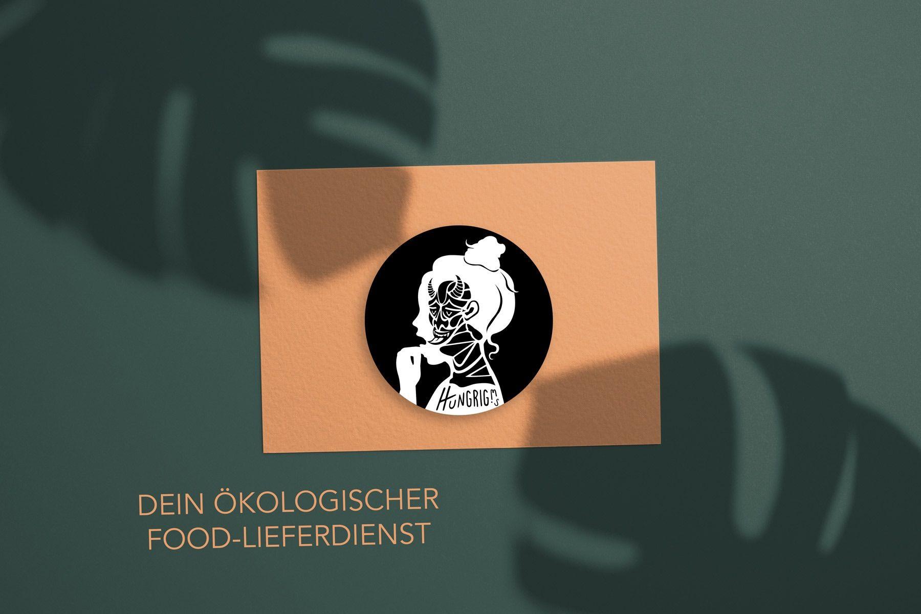 RESTAURANTAUSWAHL - Restaurantauswahl Dortmund