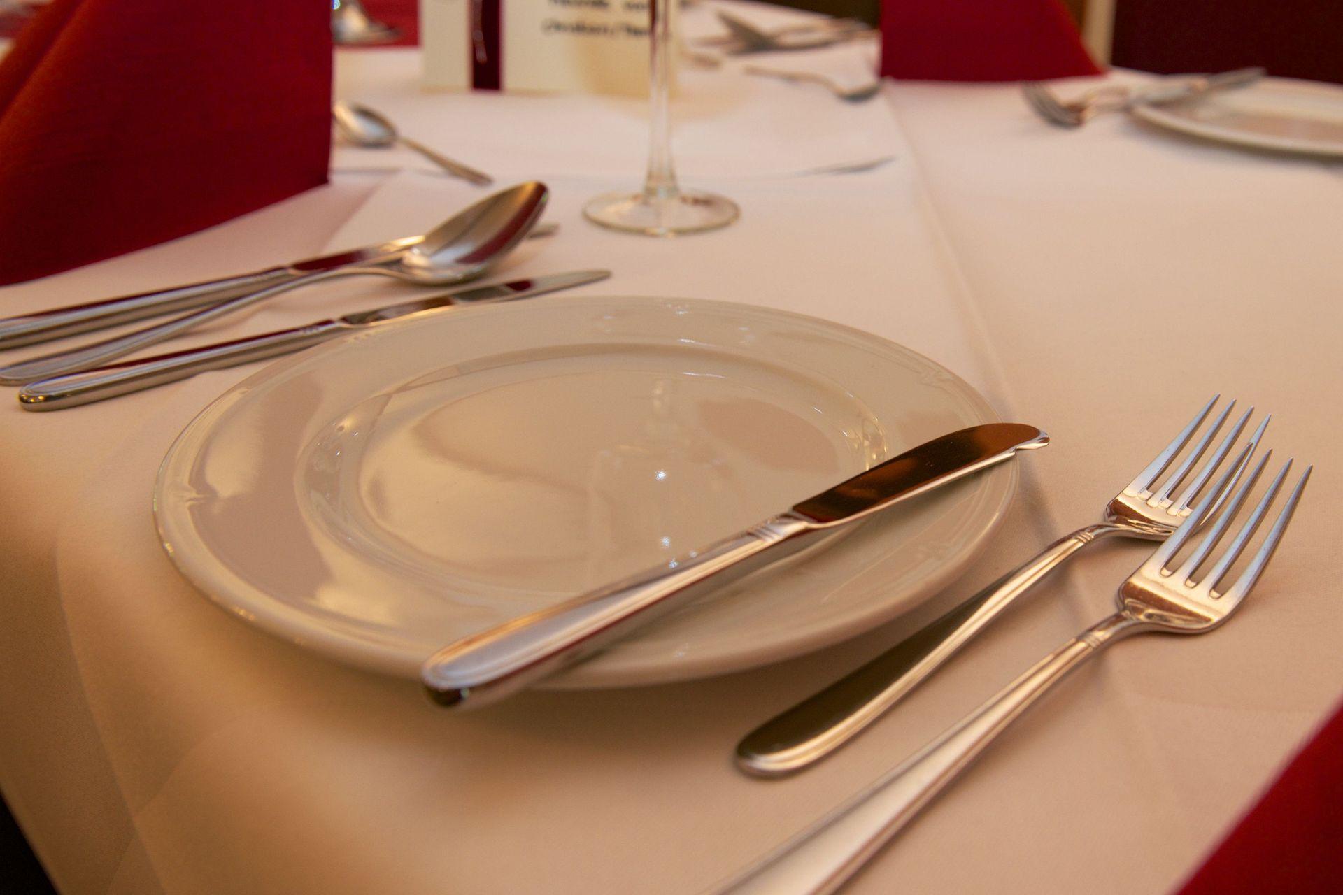 Frühstücksbuffet | Hotel Meyerink