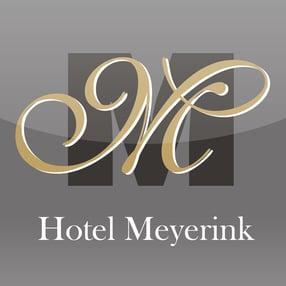 Impressum | Hotel Meyerink