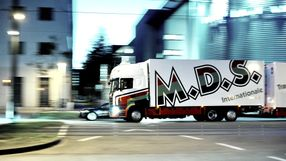 mds-internationale-transport-gmbh