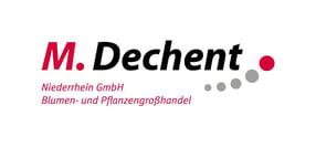 Willkommen! | m-dechent-niederrhein