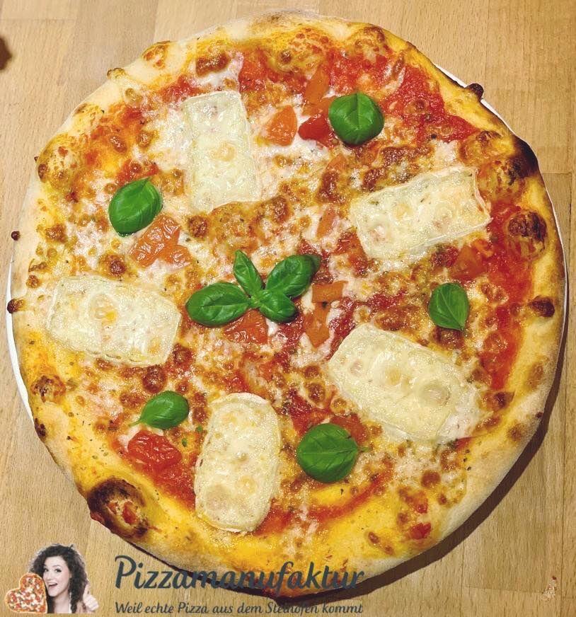 Aktuelle Neuigkeiten   Pizzamanufaktur