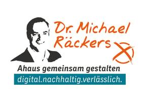 Bilder | michael-raeckers