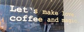 Kontakt | cafe-liebelei