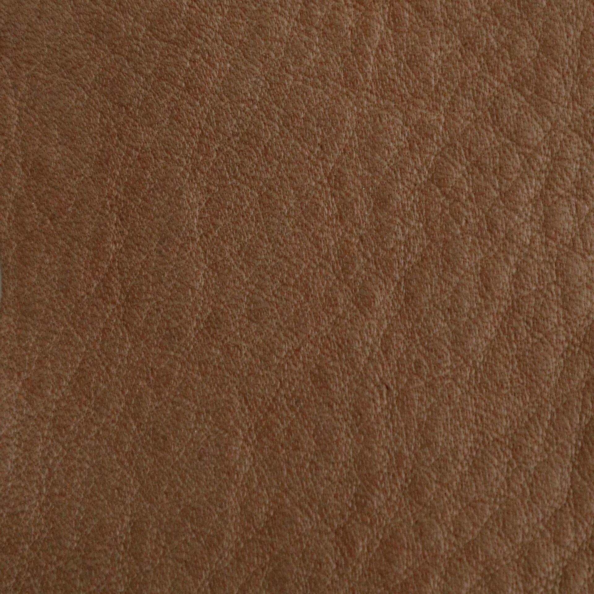 Bestellung kostenloser Rindleder Muster.