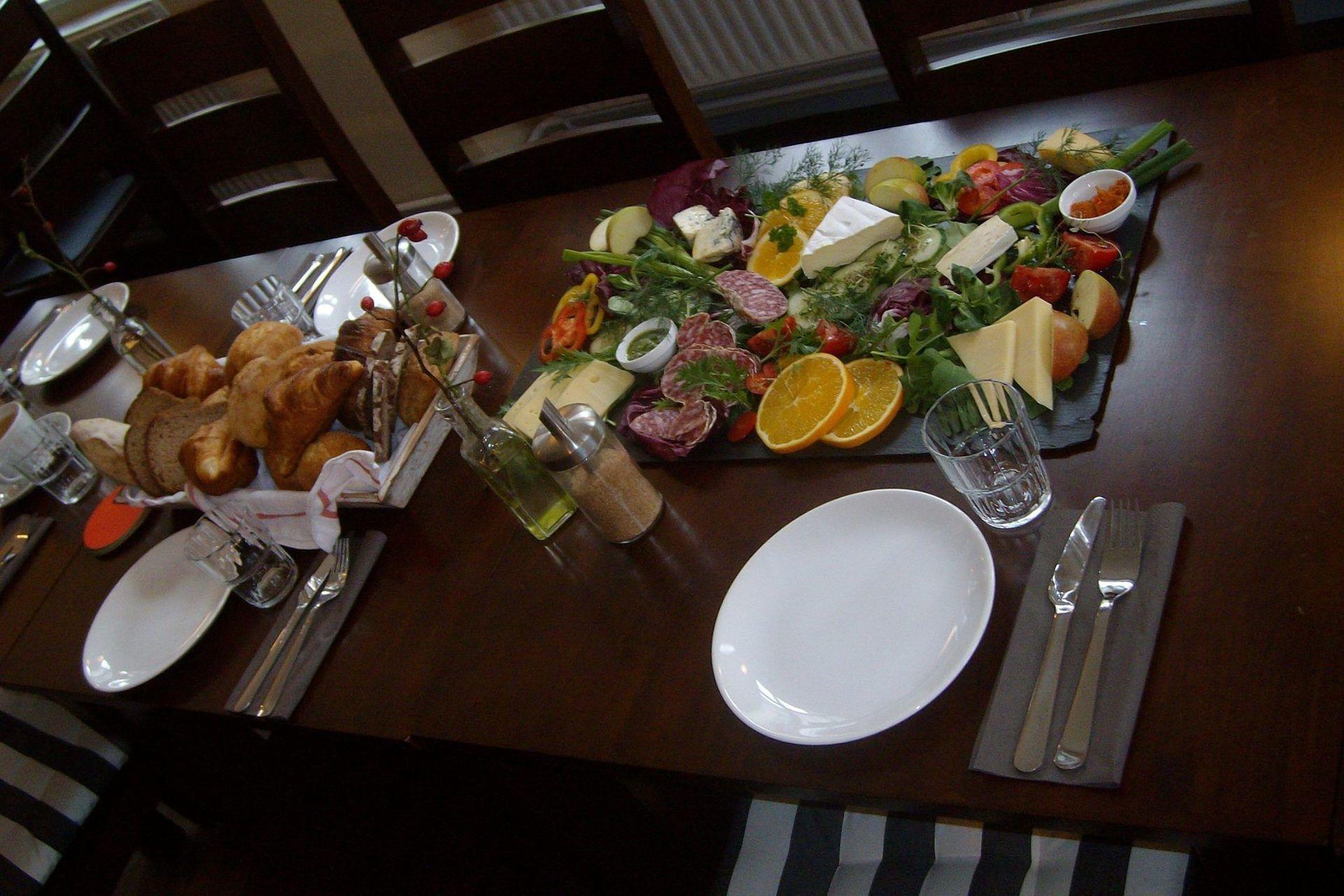 klassMo - Das Café-Restaurant
