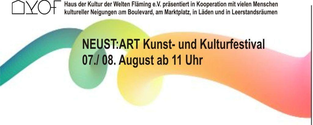 Aktuell | klassmo - Kultur-Café & Gästehaus