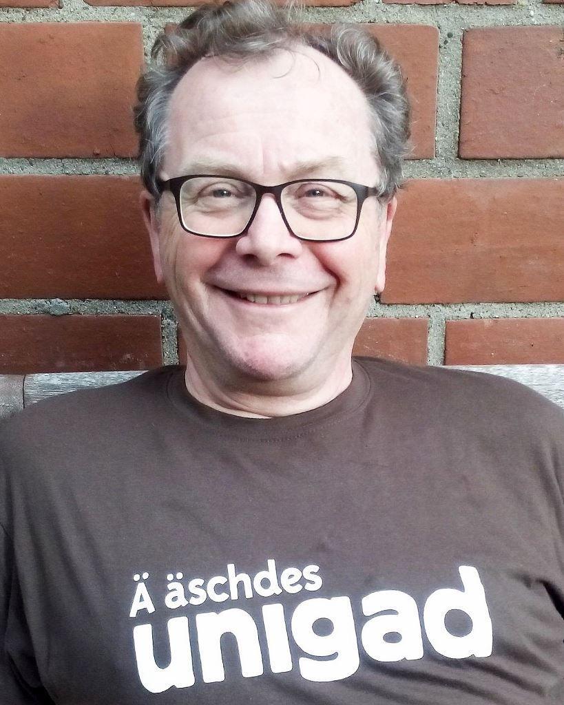 Gerd Hirn