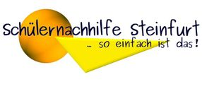 Schülernachhilfe Steinfurt