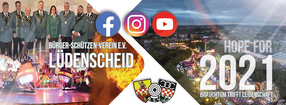 1. Kompanie | BSV-LÜDENSCHEID E.V.