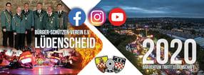 Blindenschiessgruppe | BSV-LÜDENSCHEID E.V.