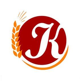 Anmelden | Bäckerei Kremer