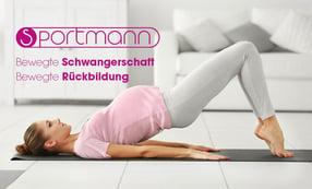 Termine | Sandra Portmann-Niederberger