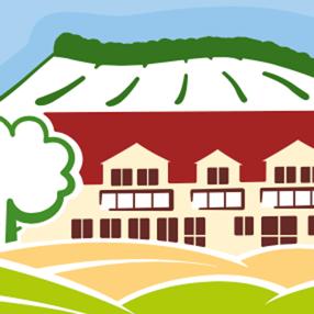 Landpension Kohler | Landpension Kohler
