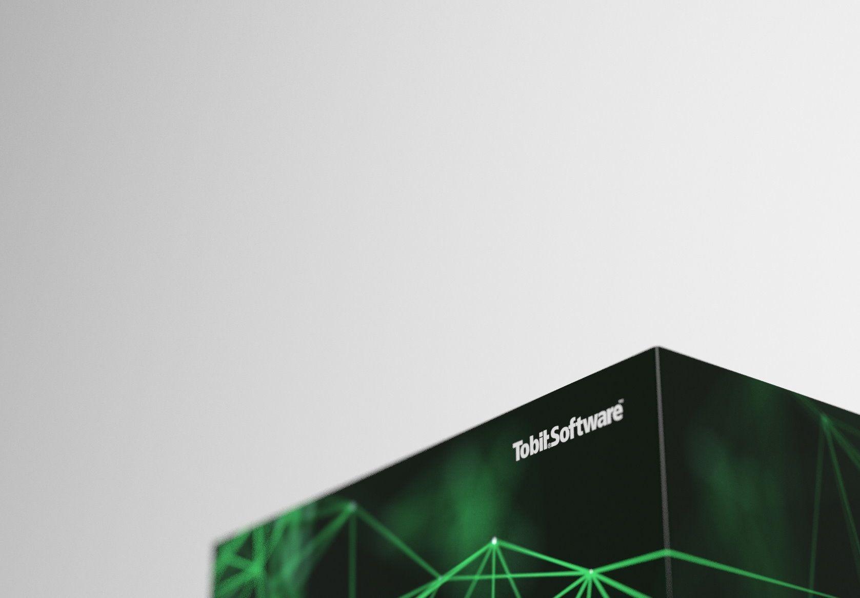 Willkommen. - Überblick | Tobit.Software