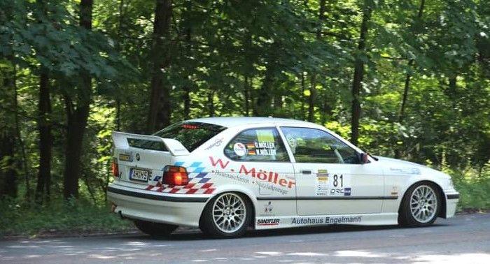 News   Automobilclub Ahaus e.V.
