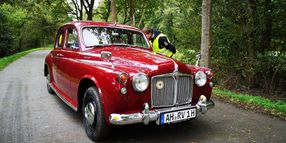 Anmelden | Automobilclub Ahaus e.V.