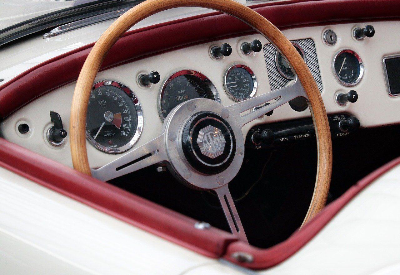 Termine | Automobilclub Ahaus e.V.