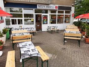Anmelden | mein-imbiss-rheine.de