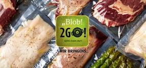 Bestellen | blob2go
