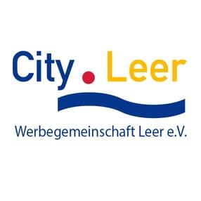 Leer-Gutschein | City.Leer