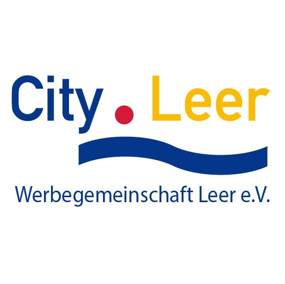 Moin, mitnanner! - Start | City.Leer
