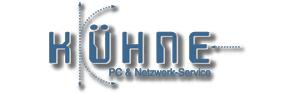 Kühne PC- & Netzwerk- Service - 05222 960 79 70