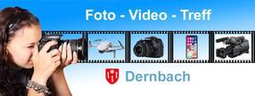 Als App auf´s Handy | Foto-Video-Treff
