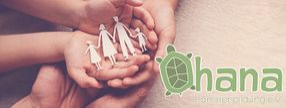 Programmheft 2020/21 | Ohana Familienbildung e.V.