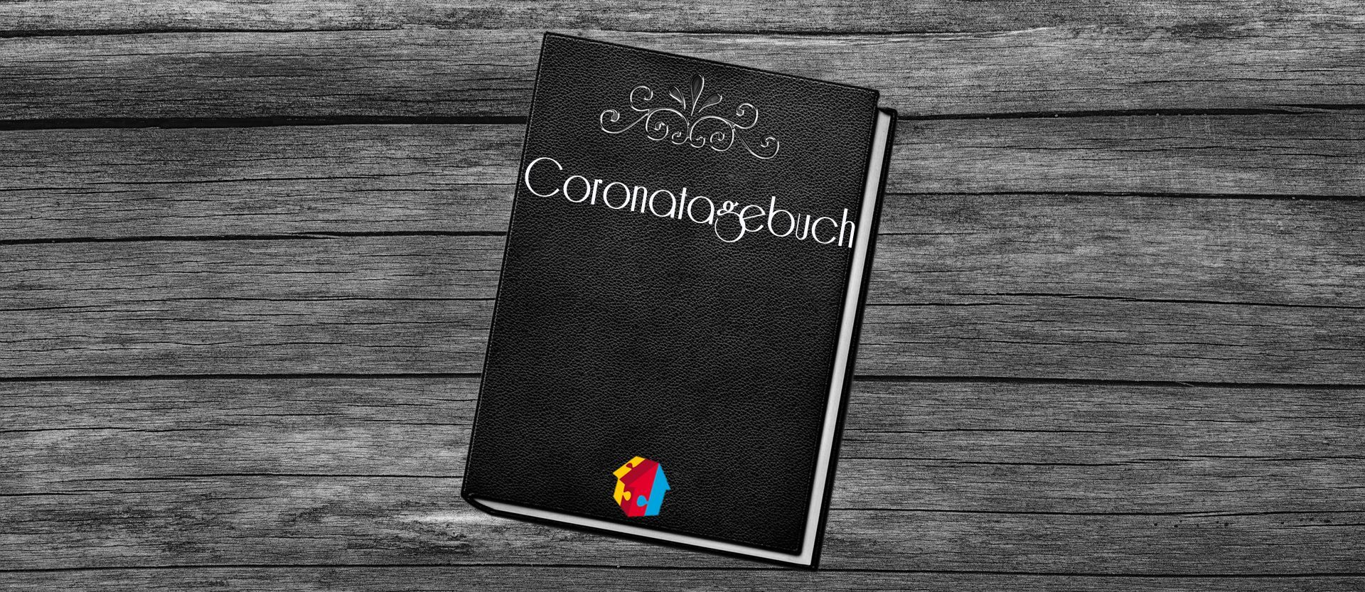 Memories To A Normal Life - Corona-Tagebuch