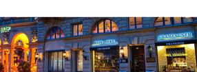KONTAKT | Frankhof Weinhandelshaus