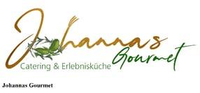 Impressum | johannasgourmet.app