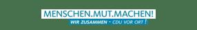 Impressum | CDU Horstmar und Leer