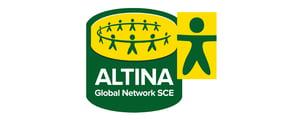 Vertrags-Partner der ALTINA