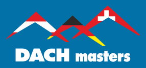 DACHmasters