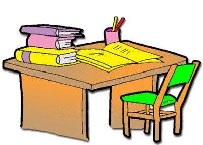 Hausaufgabenhilfe / Lernförderung