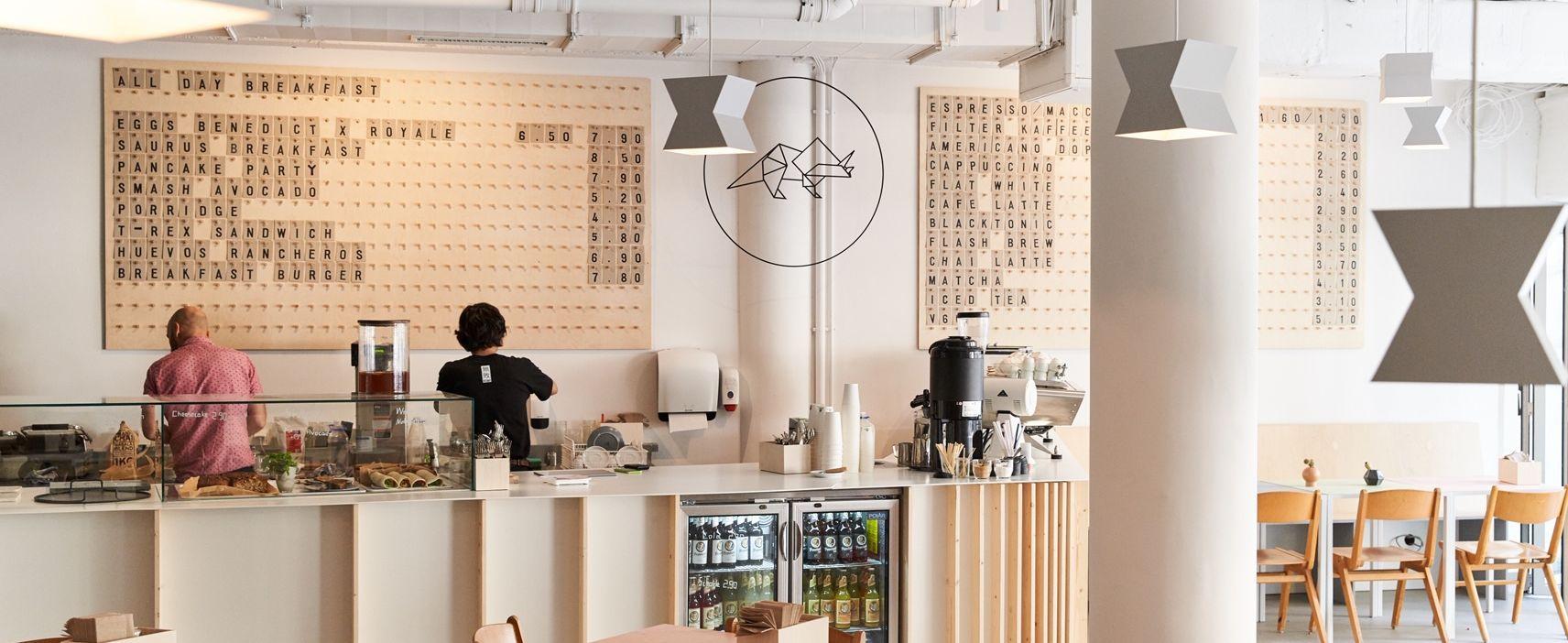 Shop | Kaffee Saurus