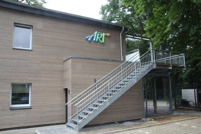 Kontakt | ART Düsseldorf