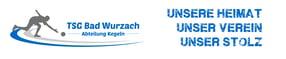 TSG Bad Wurzach Abt. Sportkegeln
