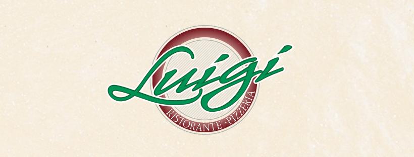 Ristorante Luigi | Luigi Bremen