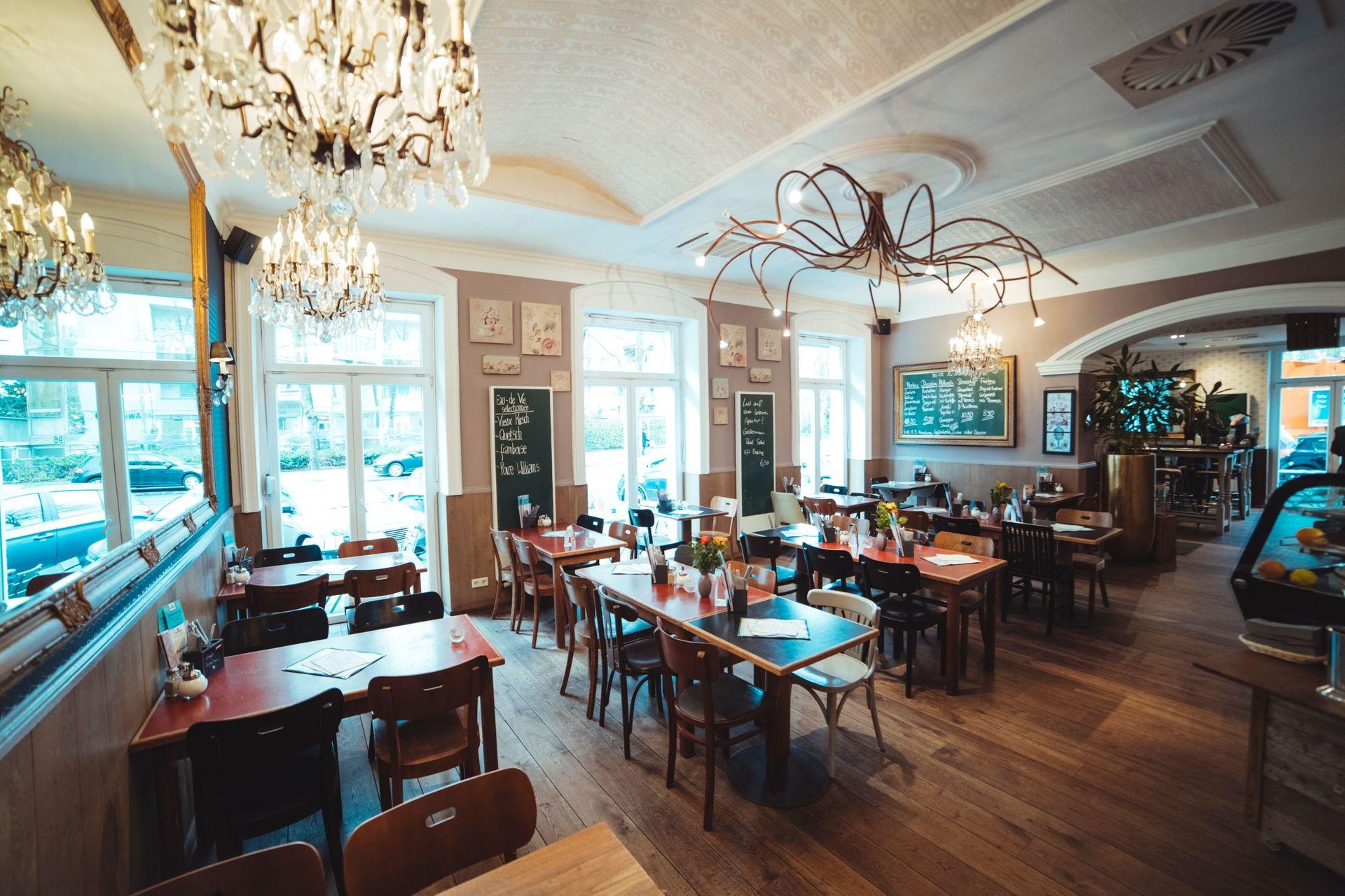 Café – Heimat – Restaurant - Abholen   Schwan