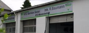 KFZ-Service-Stotel