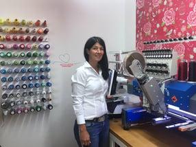 KREAWERK Workwear | KREAWERK