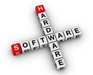 Hard- & Software - Hard-&Software