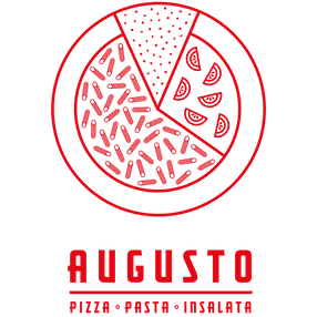 Anmelden | Augusto