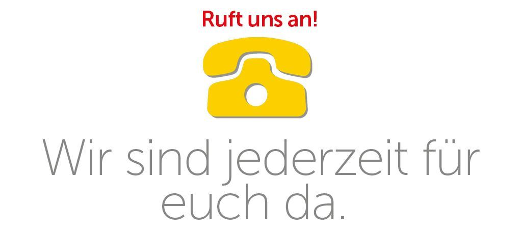 Start | Kamin-Schmid Kaminbau Spenglerei