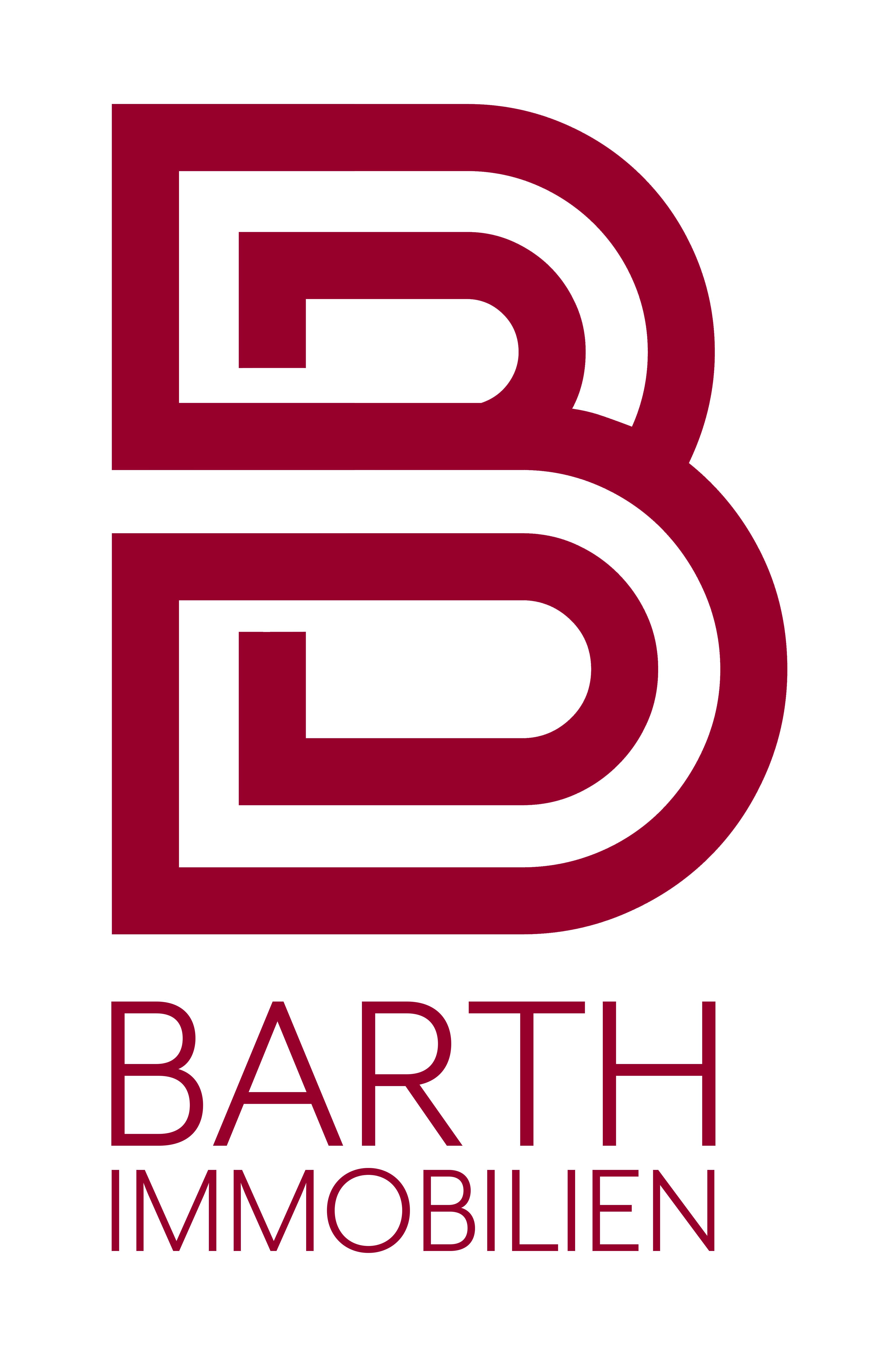 Immobilienmakler Kelheim - Barth Immobilien
