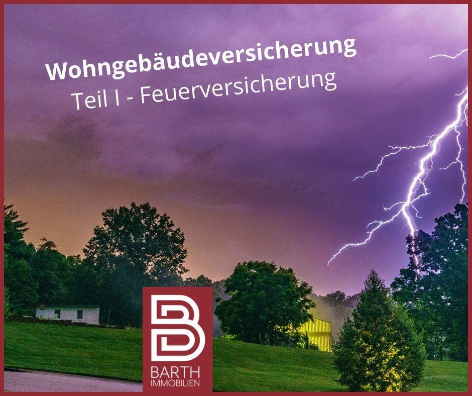 Aktuelles über Barth Immobilien Kelheim